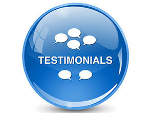Testimonials about Snap Lube